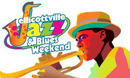 Ellicottville Jazz and Blues